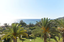 CARDELLINI 10 - PISCINE EN RESIDENCE- VUE MER- CLIM Piscine collective - Plage < 200 m - Télévision - Terrasse - Vue mer . . . Corse, Sari-Solenzara (20145)