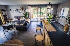 Gîte du Crâ Télévision - Terrasse - Lave vaisselle - Lave linge - Sèche linge . . . Lorraine, Saint-Quirin (57560)