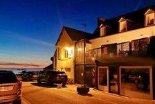 Maison avec vue sur la mer Plage < 500 m - Vue mer - Télévision - Terrasse - place de parking en extérieur . . . Bretagne, Locquirec (29241)