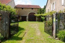 Maison de vacances Chargey Les Port Télévision - Lave vaisselle - Lave linge - Accès Internet - Barbecue . . . Franche-Comté, Chargey-lès-Port (70170)