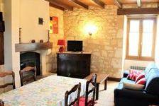 maison 4 personnes Télévision - Terrasse - place de parking en extérieur - Lave linge - Barbecue . . . Aquitaine, Cénac-et-Saint-Julien (24250)