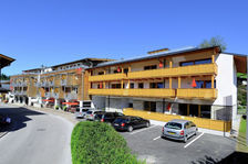 Maria Alm Dreams Sauna - Alimentation < 500 m - Centre ville < 500 m - Télévision - Balcon . . . Autriche, Maria Alm am Steinernen Meer