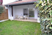 Maison à 15 min de Saint Jean de Luz - Holiday Home Télévision - Terrasse - place de parking en interieur - Lave vaisselle - Lav Aquitaine, Saint-Pée-sur-Nivelle (64310)