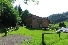 Mon Repos Centre ville < 2 km - Télévision - Lave linge - Accès Internet - Barbecue . . . Lorraine, Walscheid (57870)