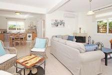 PRMEA11 Piscine privée - Télévision - Terrasse - place de parking en extérieur - Lave vaisselle . . . Chypre, Paralimni