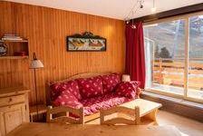 RUITOR 401 Pistes de ski < 100 m - Télévision - Balcon - Local skis - Lave vaisselle . . . Rhône-Alpes, Les Allues (73550)