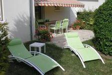 maison 6 personnes Télévision - Terrasse - place de parking en extérieur - Lave vaisselle - Lave linge . . . Centre, Césarville-Dossainville (45300)