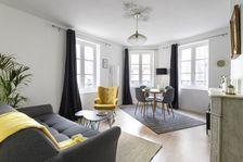 Le Crazy Télévision - Lave vaisselle - Lave linge - Accès Internet . . . Bretagne, Rennes (35000)