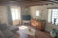 Jolie maison avec jardin Télévision - place de parking en extérieur - Lave vaisselle - Lave linge - Sèche linge . . . Picardie, Montlognon (60300)