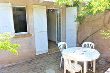 MINI-VILLA CANELLA N°5 - LES PIEDS DANS L'EAU Télévision - Terrasse - place de parking en extérieur - Lave vaisselle - Lave ling Corse, Sari-Solenzara (20145)