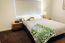 Malvern 3 Bedroom Home Télévision - place de parking en interieur - Lave linge - Sèche linge - Accès Internet . . . Australie, Malvern