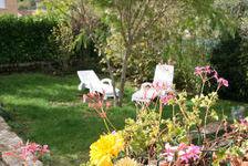 maison 4 personnes Télévision - Terrasse - place de parking en extérieur - Lave vaisselle - Lave linge . . . Midi-Pyrénées, Monteils (12200)