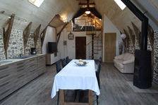 maison 4 personnes Télévision - Terrasse - Lave vaisselle - Lave linge - Accès Internet . . . Midi-Pyrénées, Castelnau-de-Mandailles (12500)