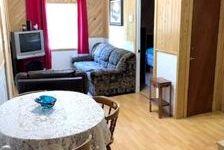 Appartement avec balcon Télévision - Balcon - place de parking en extérieur - Lave linge - Sèche linge . . . Canada, Sainte Angèle de Mérici