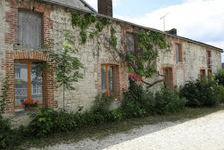 maison 11 personnes Télévision - place de parking en extérieur - Lave vaisselle - Lave linge - Barbecue . . . Champagne-Ardenne, Longchamp-sur-Aujon (10310)