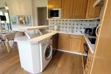 appartement 6 personnes Piscine collective - Télévision - Terrasse - Balcon - place de parking en extérieur . . . Rhône-Alpes, Les Gets (74260)