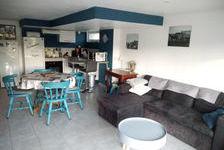Jolie maison avec terrasse & Wifi Télévision - Terrasse - place de parking en extérieur - Lave linge - Accès Internet . . . Nord-Pas-de-Calais, Bouvelinghem (62380)