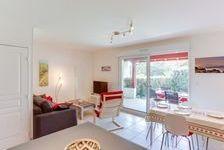 Mendi Bixta Télévision - Terrasse - place de parking en extérieur - Lave vaisselle - Lave linge . . . Aquitaine, Saint-Pée-sur-Nivelle (64310)