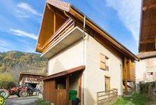 maison 5 personnes Télévision - Terrasse - place de parking en extérieur - Lave vaisselle - Lave linge . . . Pays de la Loire, Laval (53000)
