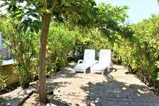 MINI-VILLA CANELLA N°4 - LES PIEDS DANS L'EAU Télévision - Terrasse - place de parking en extérieur - Lave vaisselle - Lave ling Corse, Sari-Solenzara (20145)