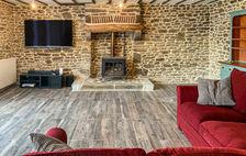 Location prestige Télévision - Terrasse - place de parking en extérieur - Lave vaisselle - Accès Internet . . . Pays de la Loire, Vauce (53300)