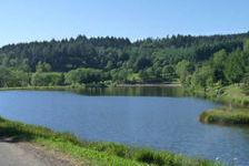 Camping La Chanterelle - Mobil-Home Riviera Télévision - Terrasse - Accès Internet - Barbecue - Jeux jardin . . . Auvergne, Champagnac-le-Vieux (43440)