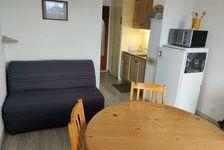 appartement 2 personnes Télévision - place de parking en extérieur - Lit bébé . . . Basse-Normandie, Merville-Franceville-Plage (14810)