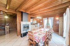Chalet de la Roche Alimentation < 1 km - Centre ville < 1 km - Télévision - Terrasse - place de parking en extérieur . . . Lorraine, Anould (88650)