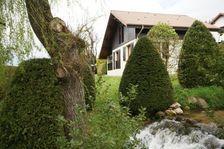 Les Chalets du Neune 13 Alimentation < 1 km - Centre ville < 1 km - Télévision - Terrasse - Lave vaisselle . . . Lorraine, Gerbépal (88430)