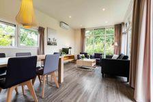 Recreatiepark 't Gelloo 3 Piscine collective - Télévision - Terrasse - place de parking en extérieur - Lave vaisselle . . . Bretagne, Edern (29510)