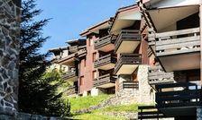 Studio Confort (2 Personnes) Rhône-Alpes, Valmorel (73260)