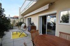 appartement 4 personnes Télévision - Terrasse - Lave linge - Accès Internet - Table et chaises de jardin . . . Aquitaine, Arcachon (33120)
