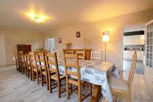 maison 15 personnes Télévision - Terrasse - place de parking en extérieur - Lave vaisselle - Lave linge . . . Champagne-Ardenne, Trannes (10140)