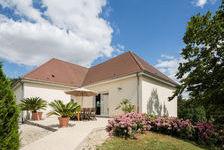 maison 14 personnes Télévision - Terrasse - place de parking en extérieur - Lave vaisselle - Lave linge . . . Champagne-Ardenne, Baroville (10200)