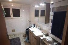 2 couchages Lit 180 + buanderie Télévision - Terrasse - place de parking en interieur - Lave vaisselle - Lave linge . . . Pays de la Loire, Menomblet (85700)