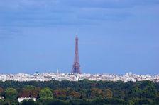 PARIS BELLA VISTA - HEIGHTS OF PARIS Télévision - Terrasse - Balcon - place de parking en interieur - Lave vaisselle . . . Île-de-France, Suresnes (92150)