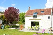 maison 7 personnes Télévision - Terrasse - place de parking en extérieur - Lave vaisselle - Lave linge . . . Champagne-Ardenne, Balnot-sur-Laignes (10110)