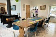 maison 12 personnes Bain à remous - Sauna - Télévision - Terrasse - Lave vaisselle . . . Basse-Normandie, Moussonvilliers (61190)
