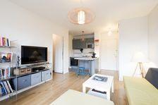 Patte d'Oie - Bel Appartement avec Parking ! Télévision - Balcon - Lave vaisselle - Lave linge - Accès Internet . . . Midi-Pyrénées, Vieille-Toulouse (31320)
