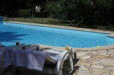 Gîte 7 Piscine collective - Terrasse - Lave vaisselle - Lave linge - Sèche linge . . . Picardie, Quend (80120)