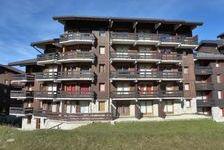 Le lac blanc Alimentation < 100 m - Télévision - Lave vaisselle . . . Rhône-Alpes, Les Allues (73550)