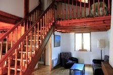 maison 6 personnes Télévision - Terrasse - place de parking en extérieur - Lave linge - Lit bébé . . . Aquitaine, Vieux-Boucau-les-Bains (40480)