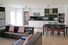 maison 6 personnes Télévision - Terrasse - place de parking en extérieur - Lave vaisselle - Lave linge . . . Aquitaine, Messanges (40660)