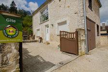 maison 6 personnes Télévision - Terrasse - place de parking en extérieur - Lave vaisselle - Lave linge . . . Champagne-Ardenne, Spoy (10200)