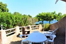 MINI-VILLA CANELLA N°3 - LES PIEDS DANS L'EAU Télévision - Terrasse - place de parking en extérieur - Lave vaisselle - Lave ling Corse, Sari-Solenzara (20145)