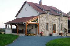 maison 11 personnes Télévision - Terrasse - place de parking en extérieur - Lave vaisselle - Lave linge . . . Auvergne, La Celle (03600)