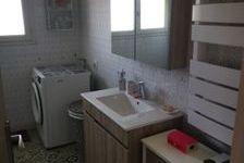 3 couchages Lits 160 et 90 + buanderie Télévision - Terrasse - place de parking en interieur - Lave vaisselle - Lave linge . . . Pays de la Loire, Menomblet (85700)