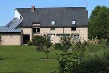 maison 4 personnes Télévision - Lave vaisselle - Lave linge - Accès Internet - Barbecue . . . Basse-Normandie, La Chapelle-Montligeon (61400)