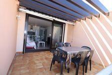 Splendide 3 pièces - lave-linge/lave-vaisselle - 3 terrasses proche mer et commerces 6 personnes Télévision - Terrasse - place d Languedoc-Roussillon, Le Grau-du-Roi (30240)