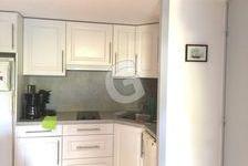 maison 5 personnes Piscine collective - Télévision - Terrasse - place de parking en extérieur - Lave vaisselle . . . Pays de la Loire, La Tranche-sur-Mer (85360)